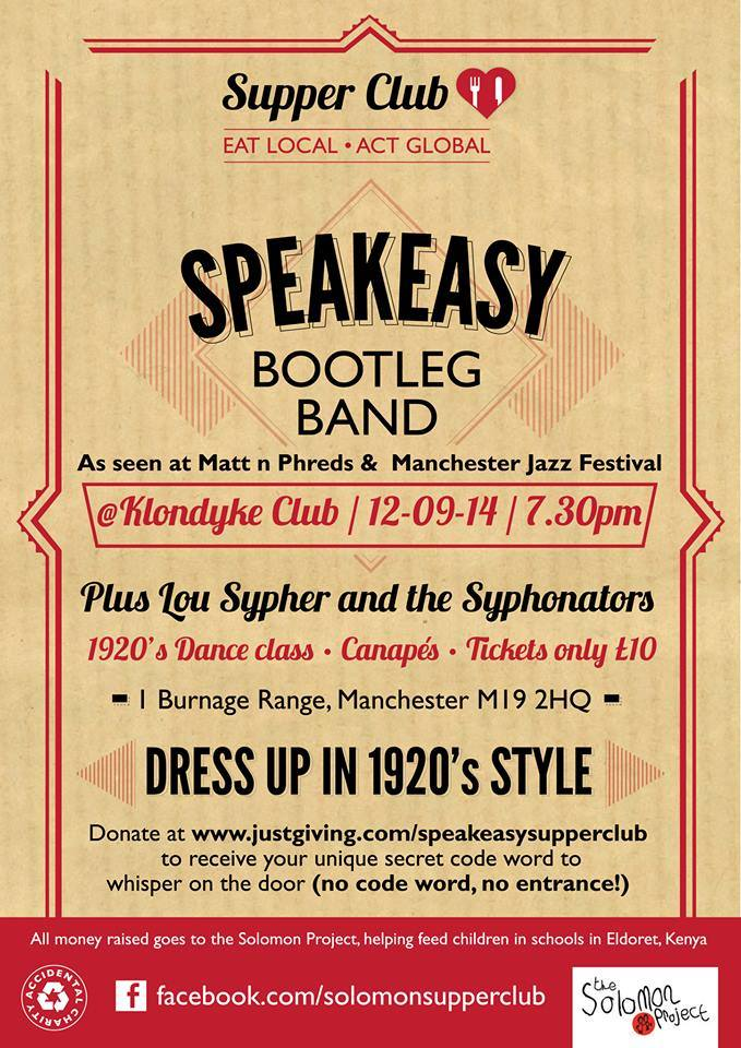 speakeasy-supperclub