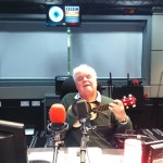peter-white-radio4